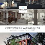 Apartamenty Solna - Moryson Development