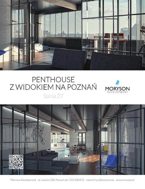 moryson-penthouse-banner