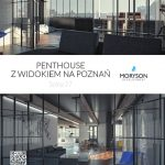 Moryson Development Penthouse