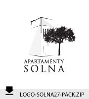 logo-apartamenty-solna-download