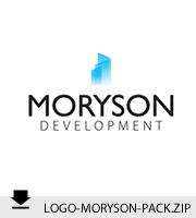 logo-moryson-download