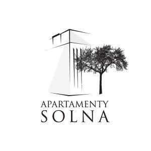 Apartameny Solna