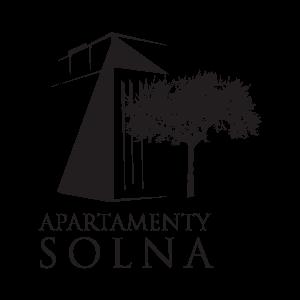 logo-solna27