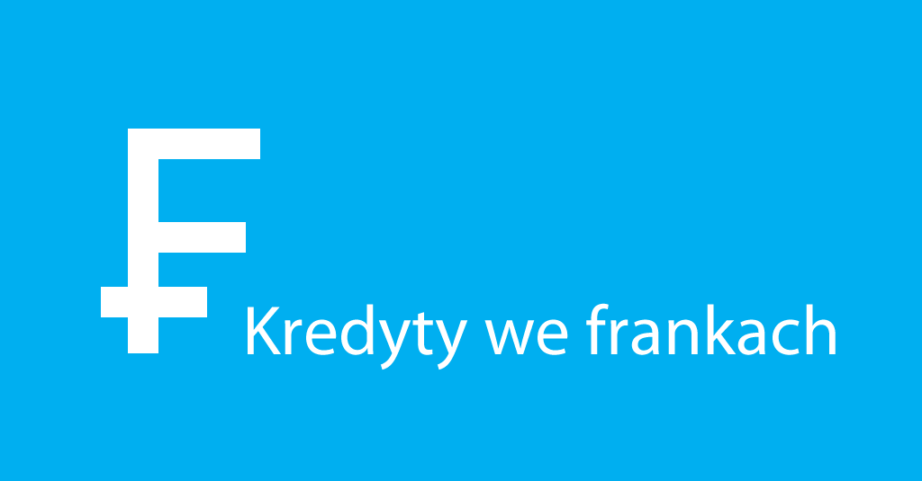 kredyty-we-frankach-1024x535