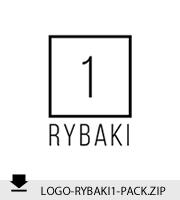 logo-rybaki1-download